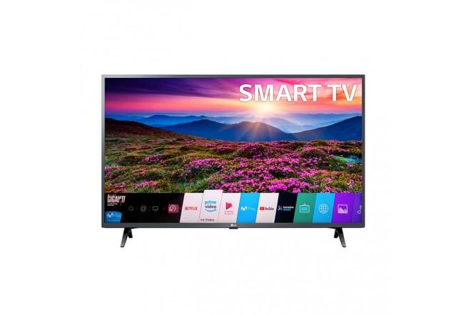 "TV 43"" 108cm LG 43LM6300 FHD Smart TV"