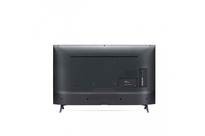 Tv LG 43 pulgadas 108 cm 43LM63000 LED Full HD Smart TV