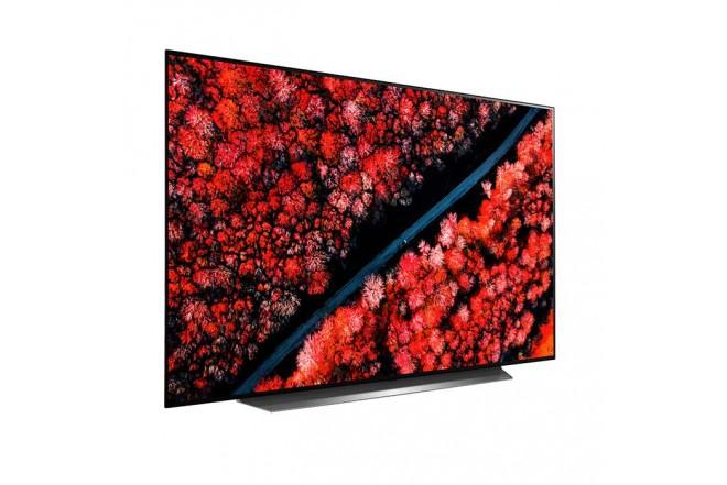 TV LG 65 pulgadas 164 cm 65C9PDA OLED 4K Smart TV