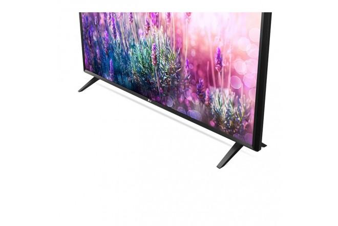 Tv LG 43 pulgadas 108 cm 43UM7300PDA LED 4K UHD Smart TV