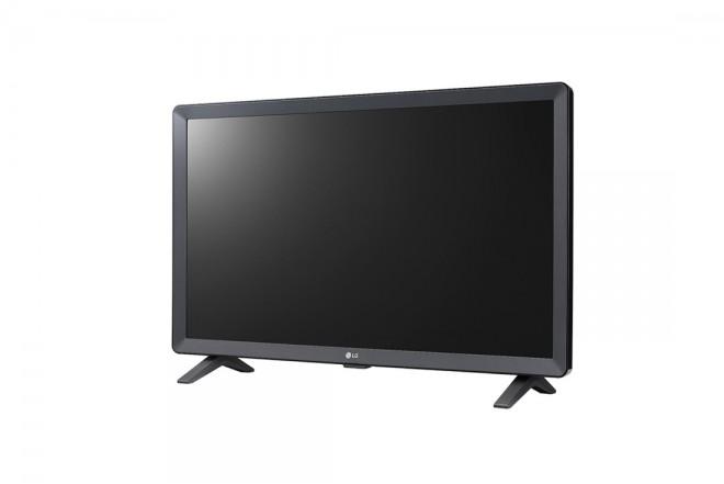 "Televisor 24"" pulgadas 60 centimetros LG 24TL520V-PD HD"