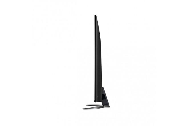 Tv LG 65 pulgadas 164cm 65SM8100PDA LED 4K Smart TV