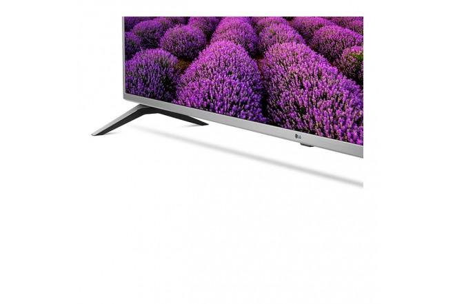 Tv LG 50 pulgadas 126 cm 50UM7500PDB LED 4K Smart TV
