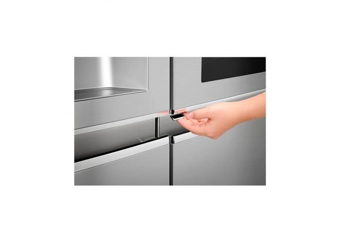 Nevecón LG 798 Lt Instaview Door In Door4