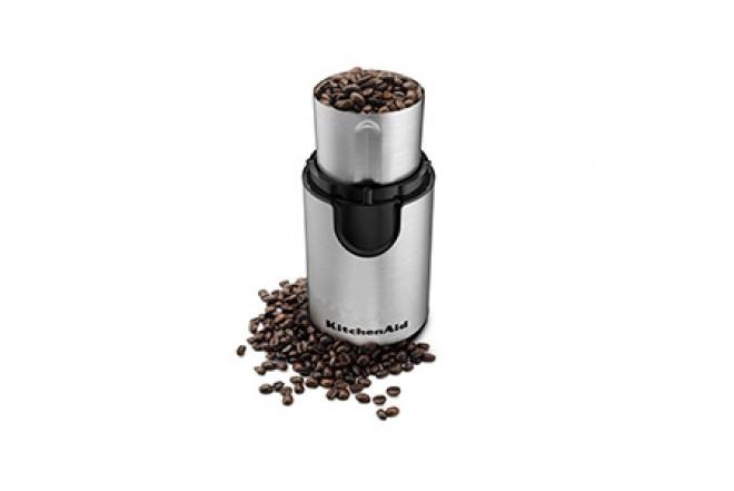 Molino de café KitchenAid BCG1112