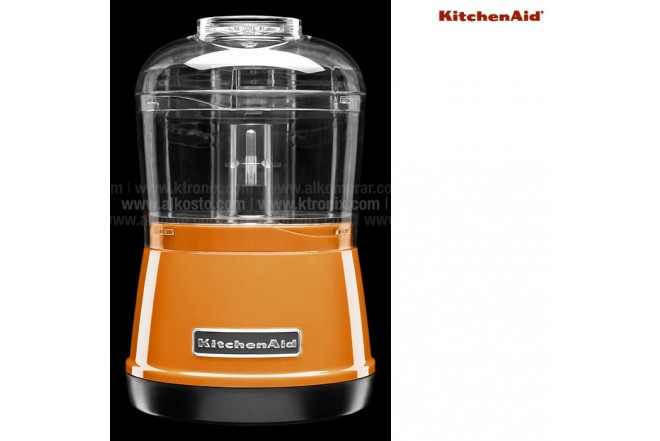 Picatodo KITCHENAID KFC3511TG 3.5 tz