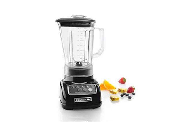 Licuadora KITCHENAID 1.75 KSB1570OB4