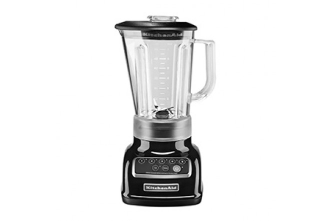 Licuadora KITCHENAID 1.75 KSB1570OB1