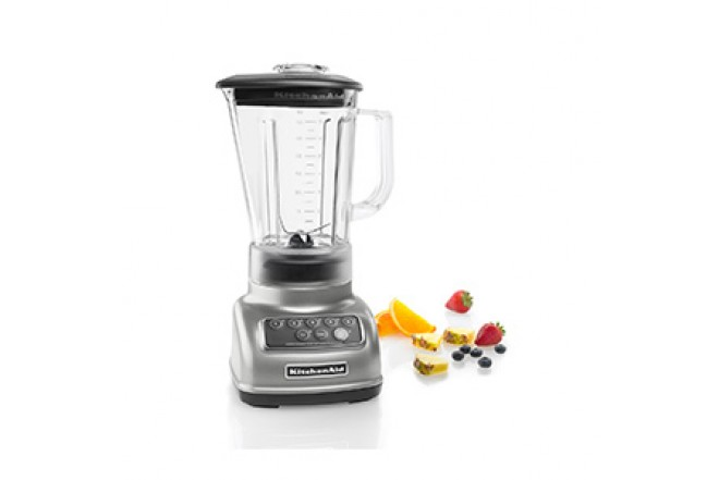 Licuadora KITCHENAID 1.75 KSB1570SL3