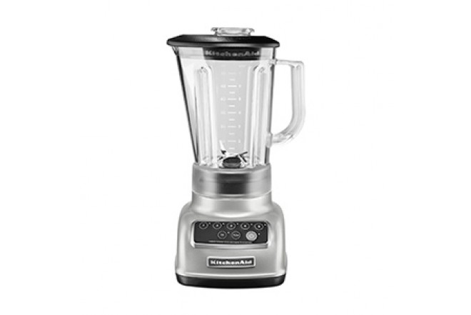 Licuadora KITCHENAID 1.75 KSB1570SL1