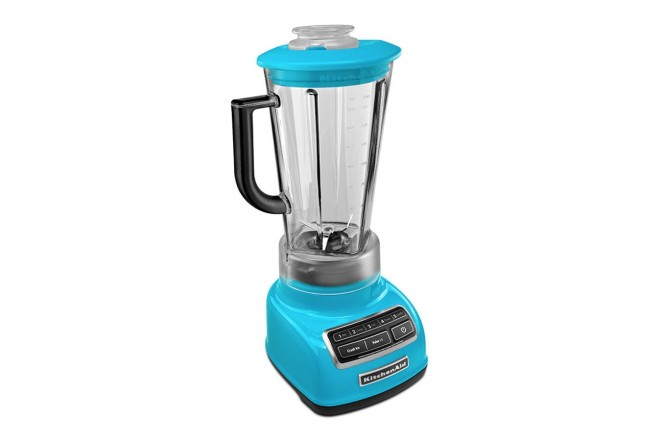 Licuadora KITCHENAID 5V KSB1575CL Azul1