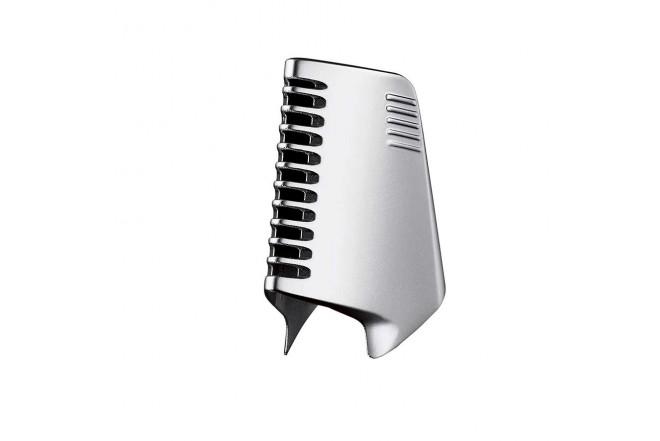 Recortadora PANASONIC GK60-S581 4