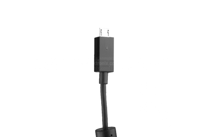 Control Inalámbrico XBOX ONE - Kit Carga y Juega