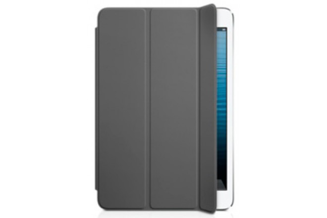 iPad Mini Smart Cover Dark G
