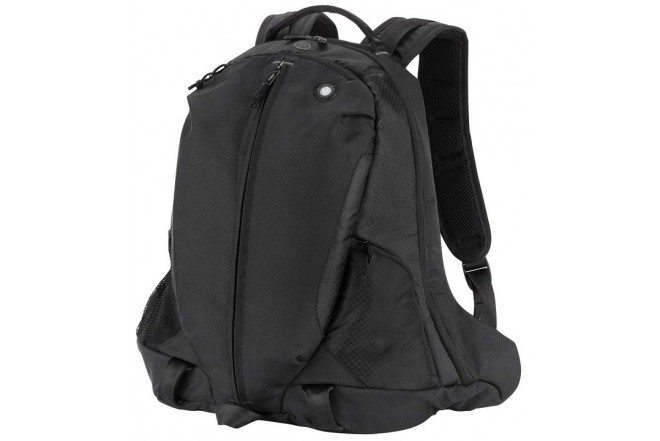 Morral Select HP 75 Negro