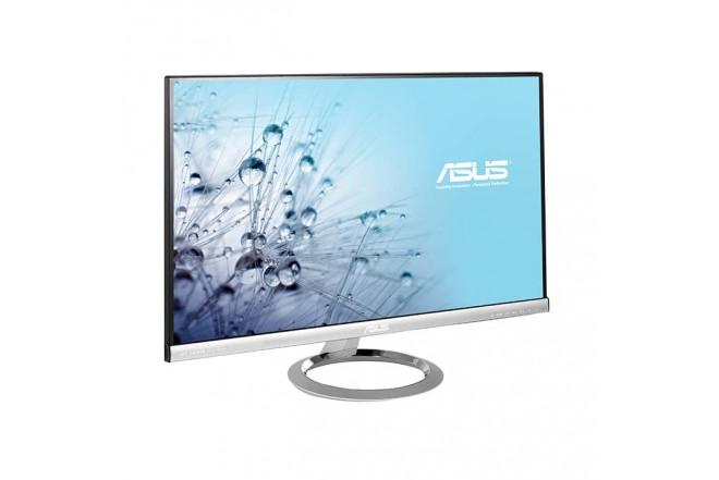 "Monitor ASUS MX279H 27"" Design"