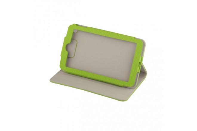 """Estuche HP para Tablet 7"""" Verde"""