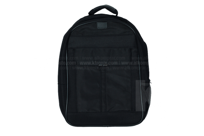 Morral HP Merit 15.6 Negro