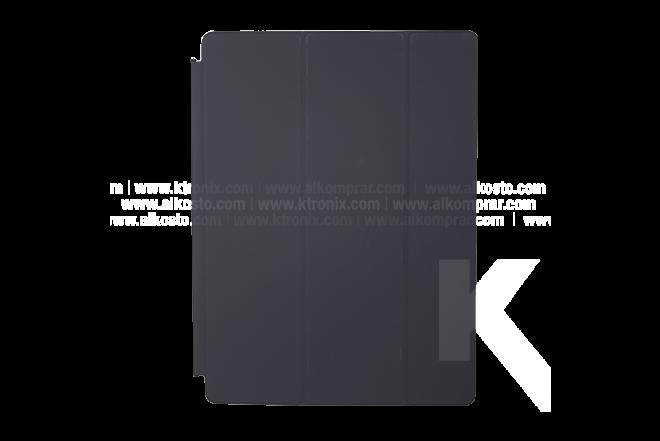 iPad Pro Smart Cover
