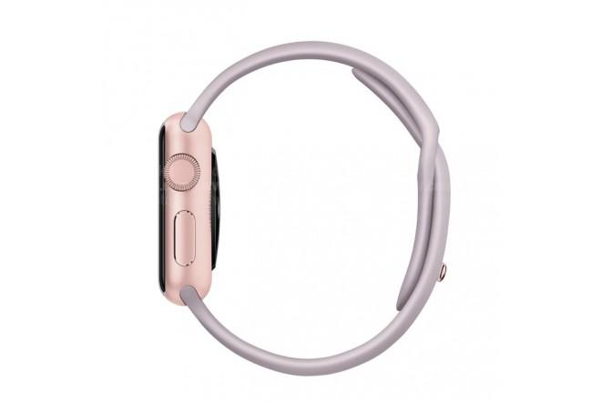Apple Watch Sport 38M RosadoGold/Lv