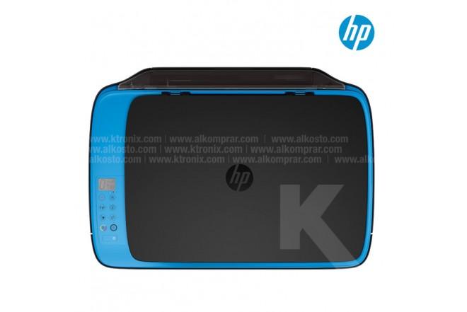 Multifuncional HP Ultra 4729