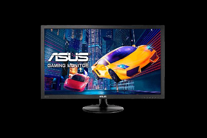 """Monitor Gamer ASUS VP247HP 24"""""""