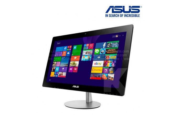 PC All in One ASUS ET2232IUK Pentium®