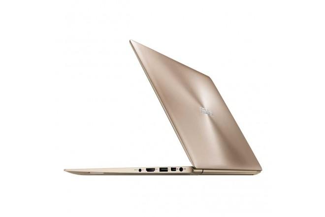 "Portátilátil ASUS UX303UA 13"" Core™ i5 Gold"