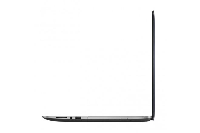 """Portátil ASUS K556UQ Core i5 15"""" Negro"""