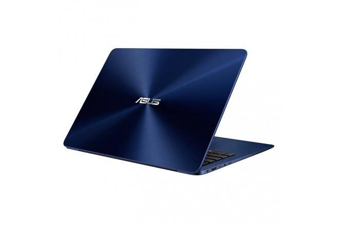 "Portátil ASUS - UX430UA - Intel Core i5 - 14"" Pulgadas - Disco Duro 256GB - Azul"