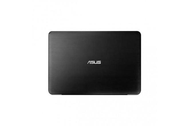 "Portátil ASUS - X555BP - AMD A9 - 15.6"" Pulgadas - Disco Duro 1Tb - Negro / Plata"