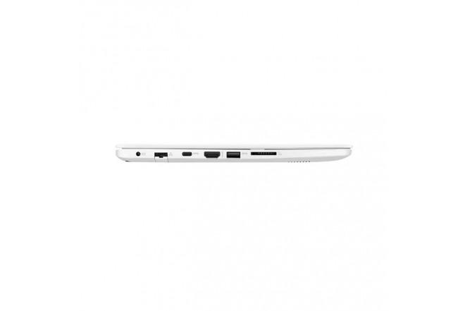 "Portátil ASUS - R417NA - Intel Celeron - 14"" Pulgadas - Disco Duro 32Gb - Blanco"