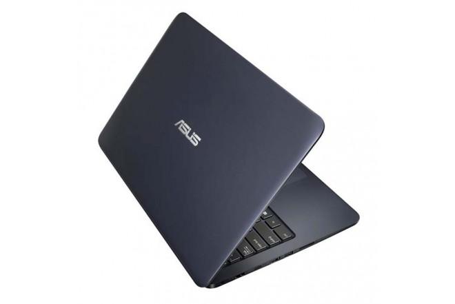 "Portátil ASUS - R417NA - Intel Celeron - 14"" Pulgadas - Disco Duro 32Gb - Azul"