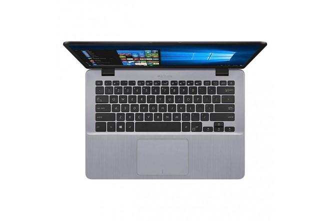 "Portátil ASUS - X405UA - Intel Core i3 - 14"" Pulgadas - Disco Duro 1Tb - Gris"
