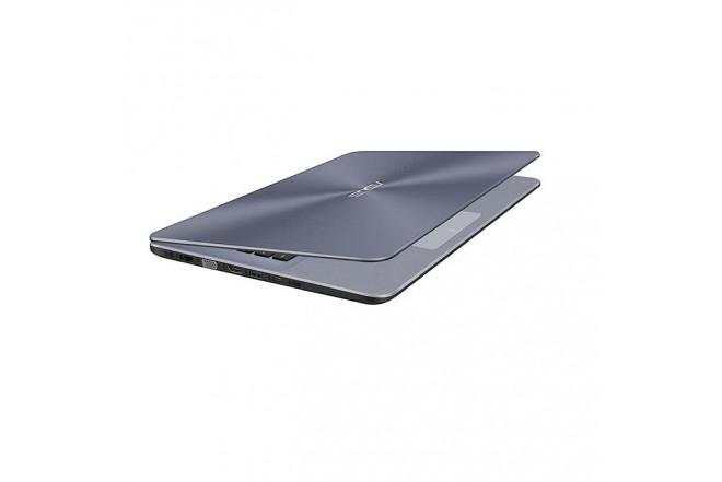 "Portátil ASUS - X442UA - Intel Core i7 - 14"" Pulgadas - Disco Duro 1Tb - Gris"
