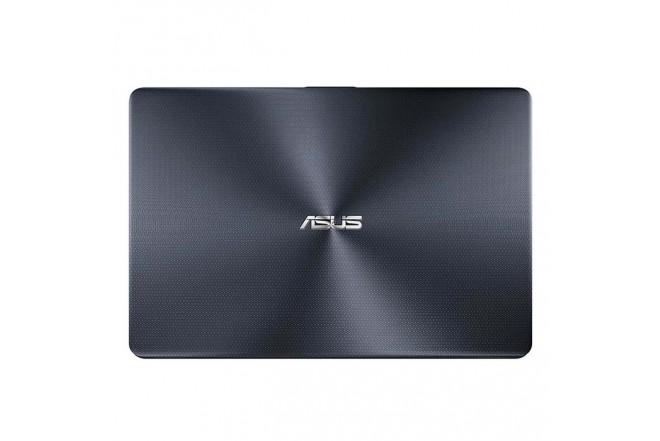 """Portátil ASUS - X505BP - AMD A9 - 15.6"""" Pulgadas - Disco Duro 1Tb - Gris"""