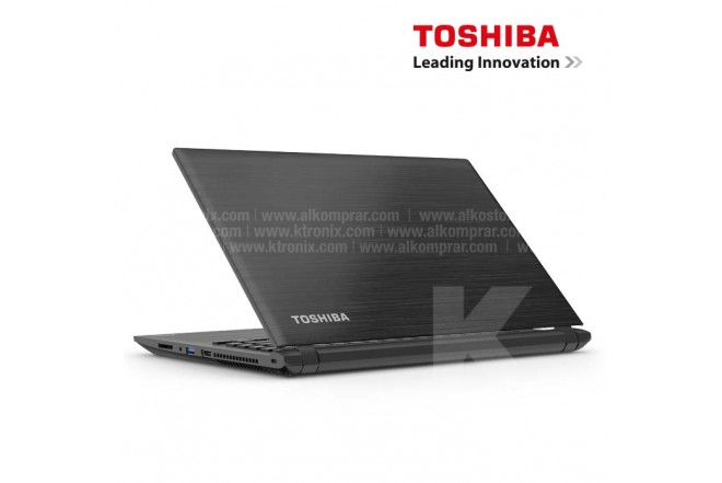 Portátil TOSHIBA C45-C4205K