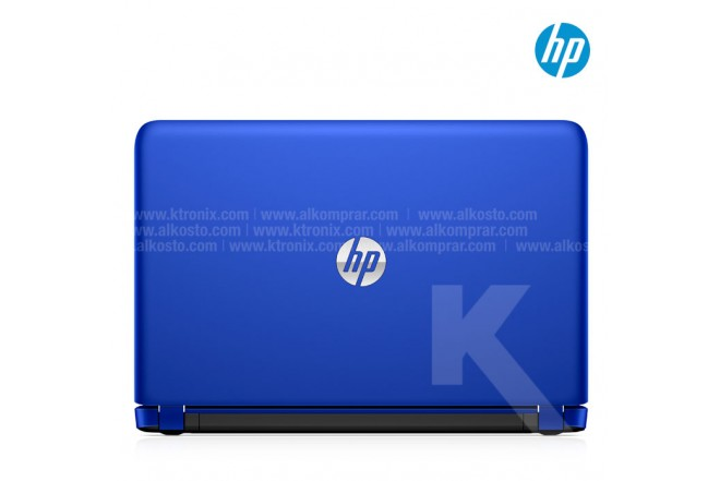 Portátil HP 14 - AB102LA