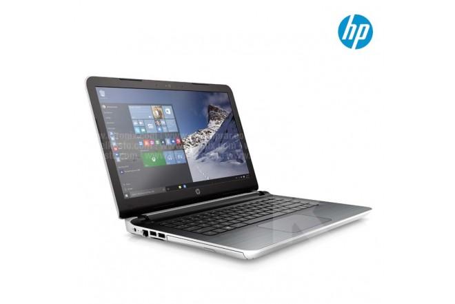 Portátil HP 14 - AB105LA