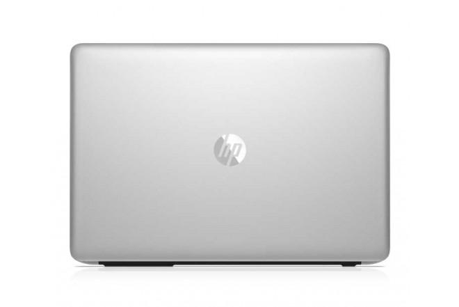 Portátil HP Envy 15-AE103LA