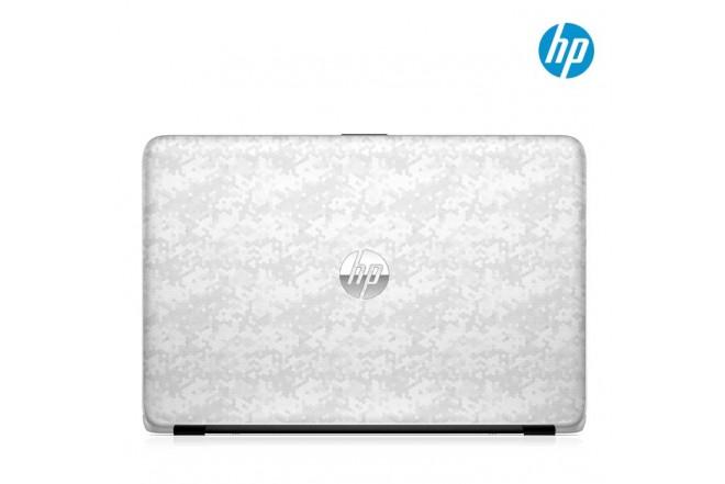 Portátil HP 15 - AC131LA