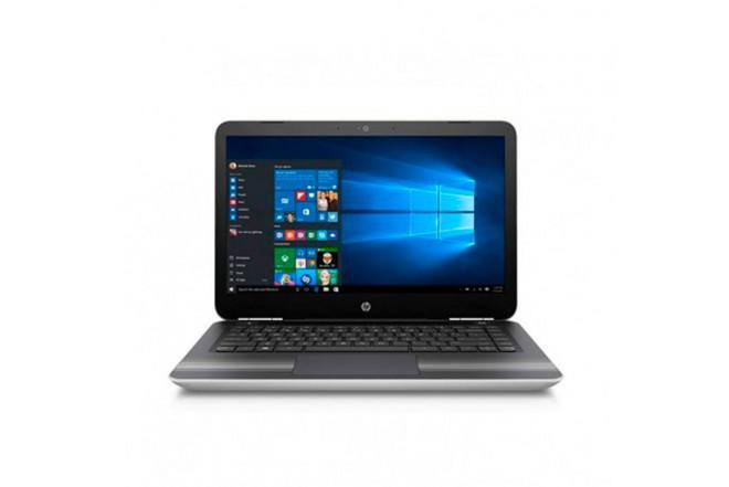 """Portátil HP AL005 14"""" Pentium® Plata"""