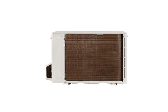 Aire Acondicionado KALLEY Convencional 9000BTU 220V Compresor