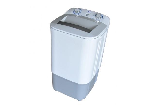 Lavadora Manual KALLEY K-BLV1S06MB01