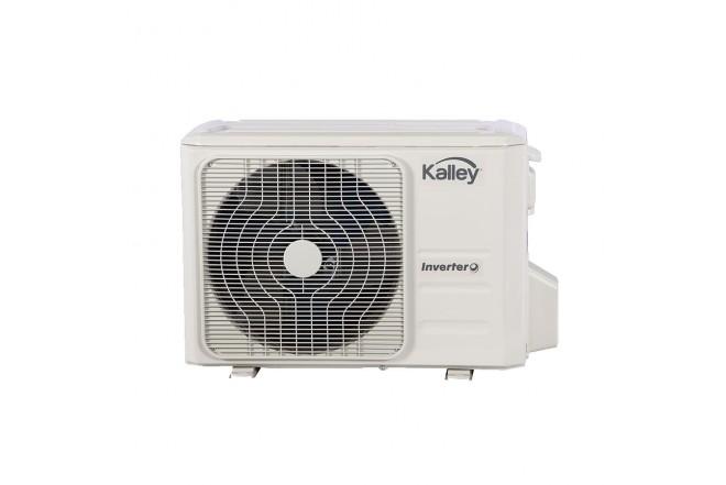KALLEY 9BTU K-AC9INV2F