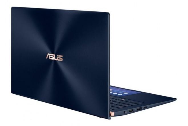 Portátil Asus Zenbook 14 UX434FAC Intel Core i5_8