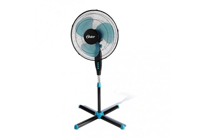 """Ventilador Oster 5012""""AAD 1"""