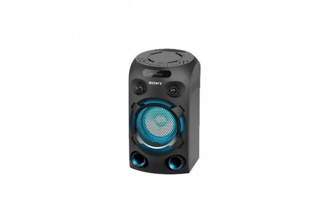 Equipo Mini Sony MHC-V02