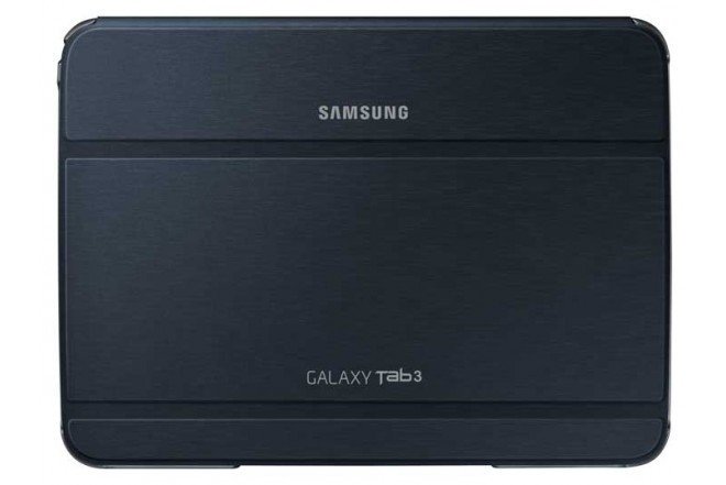"BCover Samsung Tab 3 10""Azul"