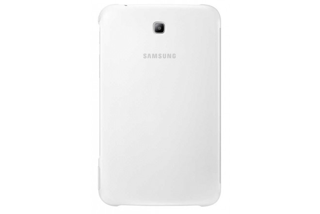 Cover SAMSUNG Galaxy Tab 3 | 7"